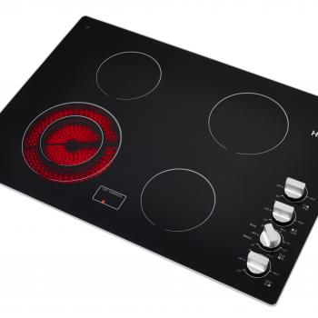 """Our Product Spotlight is on our 24"""" Electric Cooktop! https://t.co/iwWx06AC3x #smallspace #cooktops #smallspace https://t.co/78yvQliA5I"""