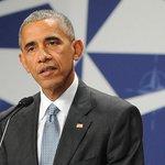 """Corta vida si sale #Trump """"@latercera #Obama nombra embajador en #Cuba en + de medio siglo https://t.co/GhikxEMaYG https://t.co/rGdcdLK2JY"""