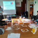 DR @INJUVTarapaca en reunión con #GabineteJuvenil de #INJUV https://t.co/uIy6LgNIBq