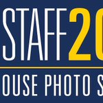 Hey #UMich staff! Be part of history at the biggest staff photo shoot ever! Tomorrow, 8:30 am @ Big House https://t.co/kF4IeIGO3L #UMich200 https://t.co/d2PotRbC7i