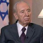 Şimon Peres ölmüş Akp lilere başsağlığı verelim Israilden başka dostunuz yok sizi nasıl teselli etsek şimdi Vah vah https://t.co/ZzjnQthXrO