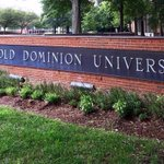 "Old Dominion University named in U.S. News ranking of top ""National Universities"" https://t.co/mjQDNXGYbw https://t.co/uQkBwnc5Gh"