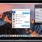 Apple lanza la segunda beta de macOS Sierra 10.12.1 para desarolladores https://t.co/c51BMGlCZT #charlesmilander https://t.co/GY8661lmiC