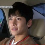 Ji Chang Wook talks about the sweet thing he did for his family https://t.co/MgXrOWQ8eD https://t.co/JWRsPpTUZv