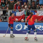 Chile aseguró el primer lugar del grupo C de #iquique2016 con campaña perfecta https://t.co/7rFWCJ63f1 https://t.co/eflp5Yp8jA
