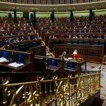 El Congreso insta a Rajoy a subir el sueldo a los funcionarios por dec... https://t.co/sqWRnMz8gk #charlesmilander https://t.co/3IRMjqqAVF