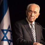 Israeli News Agency is reporting that former Israeli President Shimon Peres has died. @JGilliam_SEAL @CraigRSawyer https://t.co/YBqk71QVCC