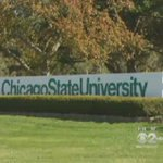 Chicago State University Has Just 86 Freshmen This Fall https://t.co/oxiCXiDPIa #chicago https://t.co/0OLyN2xJe1