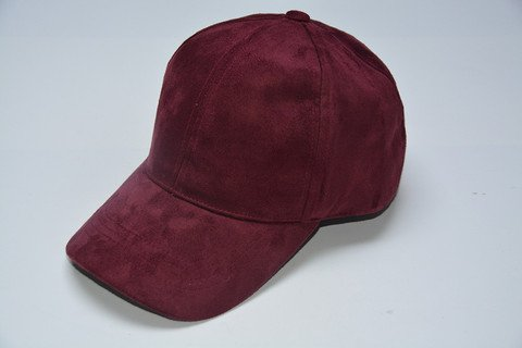 Suede Caps || Available now  https://t.co/lH8dy9nRBo https://t.co/n5xH8l6ZSU