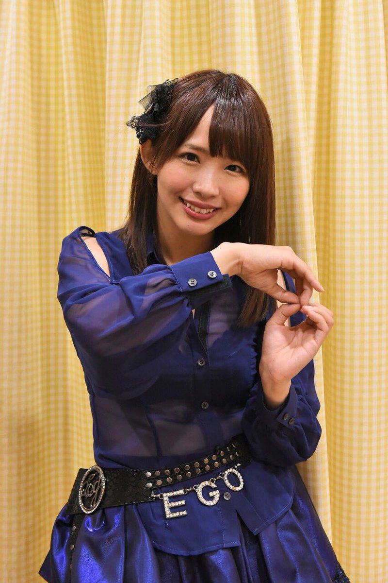 【SKE48】竹内舞応援スレPart20.5【まいまい】 [無断転載禁止]©2ch.netYouTube動画>8本 ->画像>507枚