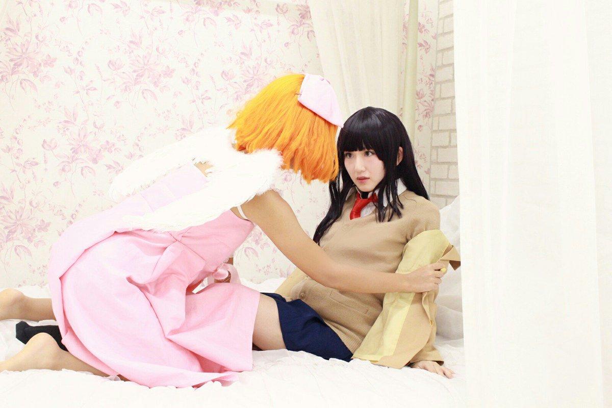 『最近、妹のようすがちょっとおかしいんだが。』寿日和 咲さん()日和のばかぁ!