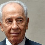 Addio a Shimon #Peres, un gigante della politica internazionale, un faro per #Israele. https://t.co/eBSbeRUMM1