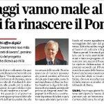 """Il #pontesullostretto per """"accontentare"""" la #mafia e prenderne i voti? Non ti """"servirà"""" #Renzi : #IoVotoNO ! 😊 https://t.co/gy65cVosAQ"""