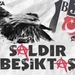SALDIR BEŞİKTAŞ BEŞİKTAŞ - Dinamo Kiev 21.45 #matchday #ChampionsLeague #BeşiktaşınMaçıVar https://t.co/2cD5aCVgOV