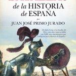 Labatalla del puente de Alcolea(Córdoba) tuvo lugar #taldíacomohoyde1868. Conoces lo que ocurrió? https://t.co/5HJvomGbgf
