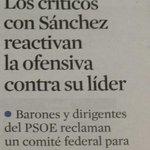 15 de septiembre, 7º día de campaña #JuntosBatera #UnhaRespostaNova. Baronías @PSOE https://t.co/DFsQ31FR6V