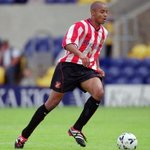 📆 #onthisday in 2002 #SAFC notched a win v @AVFCOfficial thanks to a David Bellion goal https://t.co/y6Dljxnm67