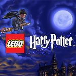 Por fin llega LEGO Harry Potter para Android https://t.co/4K6tigWZRD https://t.co/pVEQ2Tjw3R