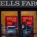 Wells Fargo stock down, board considering executive pay clawbacks: https://t.co/DZbZ6X8esv https://t.co/bS11080b0x