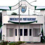 #NewsHeadline: University of Port Harcourt Publishes 2015/2016 Basic to Degree Admission List. https://t.co/c0XRSfzeKX