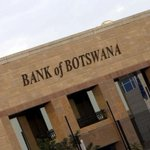 Central Bank of Botswana Governor will retire from office on Oct. 20 after 17 years in the post, the bank has said https://t.co/s9mIjBcbuy