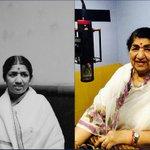 "One of Indias most beloved ""didi"", singer #LataMangeshkar celebrates her 87th birthday today https://t.co/bnaMsLzapu"