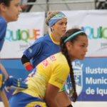 "Revisa fotos de todos los partidos de #iquique2016. ¡Dale ""Me gusta""! https://t.co/4wqcWbhsyN https://t.co/pU0NfzR7sW"