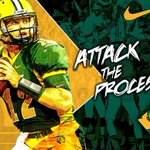 4 days until we Attack the Process at Gate City Bank Field!  NDSU vs Illinois St 10/1 at 1pm ND NBC/ESPN3 #GoldRush https://t.co/vfTyRZd2mK