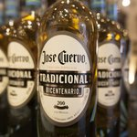Jose Cuervo is planning to go public https://t.co/ogbAo2j9Ws https://t.co/DlWd1I91Bb