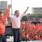 #SFBodegon Otra mancha más al tigre, nuevo caso de corrupción para el PP @ezapeta @DarwinHK @GladysR_gtv @pchicola @Guatevision_tv https://t.co/1HoUVjcvXT