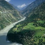What is #IndusWatersTreaty and can #India abrogate it? Heres all you need to know https://t.co/qNbpcf0FgI https://t.co/n1nhecJllB