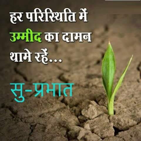 @kdshroff @raj_knp @Yuvraj_kt @Choudhuryckc @KulwantJanjue @sanjay_khattri @monendraka ...