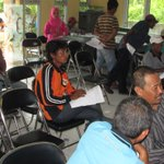 Sosialisasi Asuransi nelayan Kota Pekalongan&pndampgan pegisian form NCP @pusluhdayakp @djpt_kkp @kkpgoid @pemkotpkl https://t.co/3eKQzcOAAE