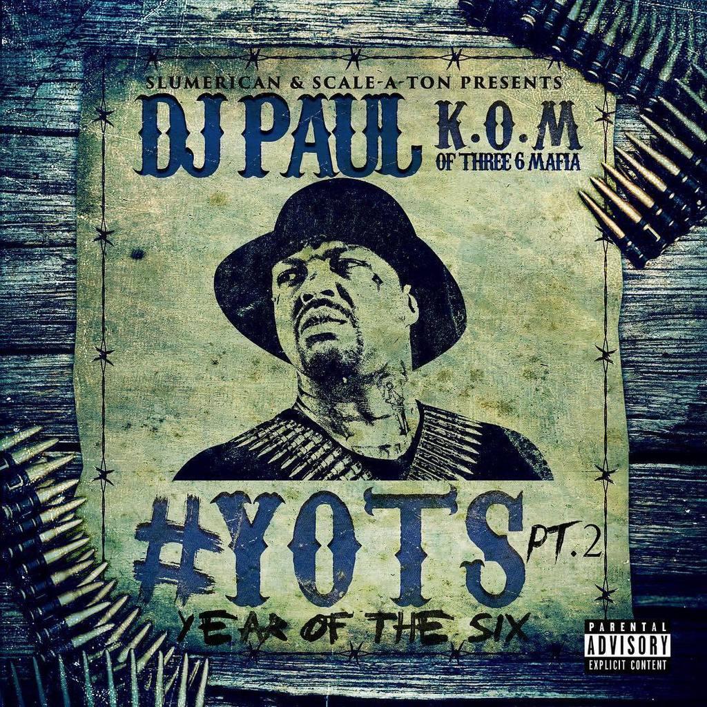 DJPAULKOM : #Yots Pt 1 Oct.28 &a