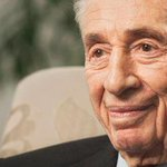 Shimon Peres: de laatste architect van het Heilige Land https://t.co/UOBWCs9d3y https://t.co/Ld0Xl7kKWy