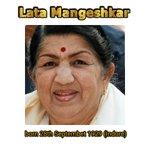 Indias Greatest singer ever, #LataMangeshkar celebrates her 87th #birthday today » https://t.co/yGQTQo0lPb