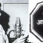 #LataMangeshkar, nightingale of India and occasional music composer https://t.co/ziBTKjLRQM https://t.co/aeNLR7ZpWQ
