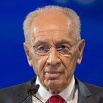 Muere Simon Peres, el histórico dirigente israelí que no temió dar la mano a la paz https://t.co/i8rn3hA4up https://t.co/75ASyHnOGI