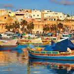 Malta y sus curiosidades https://t.co/eNjfSZTwWe @Ocholeguas_com https://t.co/VyyOsLT00Y