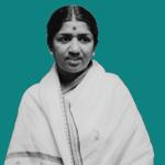 On @mangeshkarlata s birthday, a Lata song for every mood. #LataMangeshkar https://t.co/tF4FaSZZId https://t.co/jvRhhWWW2Q