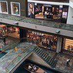 Lakewood mall, Lakewood Ca 😍✈️✈️✈️ https://t.co/GSYsjaKFr4