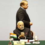Pakistan isolated. After India, 3 more nations pull out of SAARC summit https://t.co/ii3n3eYEnf https://t.co/t0x2kP5TwJ