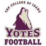 I am blessed and thankful to say that I have received an offer from The College of Idaho #GoYotes https://t.co/zL4Ndu1xdX
