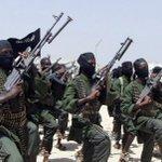 Obama continúa entregando armamento a los yihadistas de Al Nusra https://t.co/rtVrZjRl0e Por @ArturoGarciaD https://t.co/YTrp8t4MtR