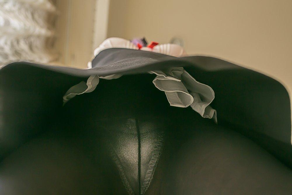 濃い黒パンスト・タイツもいい Part16 [無断転載禁止]©bbspink.comxvideo>1本 YouTube動画>4本 ->画像>2382枚