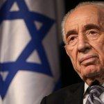 Fallece Shimon Peres, el último fundador del régimen de ocupación israelí... https://t.co/Z7thnfBbXf https://t.co/BNOhFgnPbM
