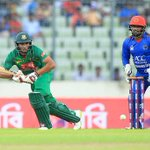 Bangladesh vs Afghanistan : 2nd ODI Preview | Bangladesh look to seal series #BANvAFG https://t.co/OpFgDelVPL https://t.co/2B2cxupo06