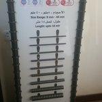 At our ghala sales outlet jindal oman deformed steel bars Oman made https://t.co/vsIlsZEVGC