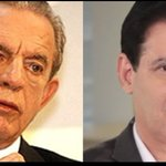 BLOG CLEUBER CARLOS: PMDB Comete Suicídio Eleitoral em Goiânia https://t.co/m8qlVVDY1t https://t.co/NCFTaKhwhv