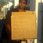 Pic of the day. Please share to help thousands of unemployed graduates. https://t.co/Lbaq61ZT6k